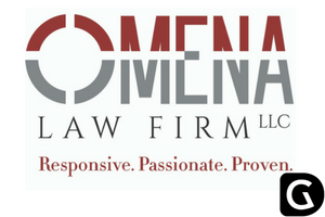 Case Study: The Omena Law Firm, LLC