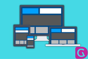 Three Reasons Why Responsive Web Design Still Matters