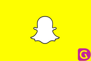 SNAPCHAT: An Emerging Content Marketing Trend