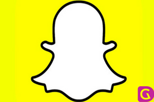Add Snapchat to Your Marketing Mix