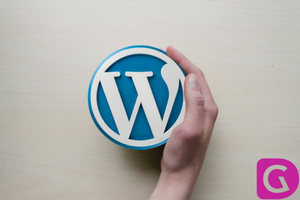 10 Tips To Help You Improve Your WordPress Site Security