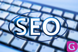 Why Should I Invest In SEO?