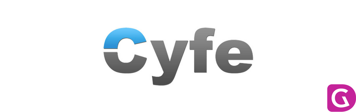 Social Media Tool of the Week: Cyfe