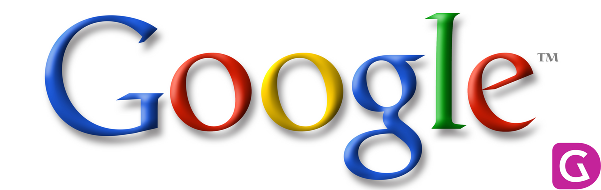 The History of Google: Why it Matters in Modern Day Marketing